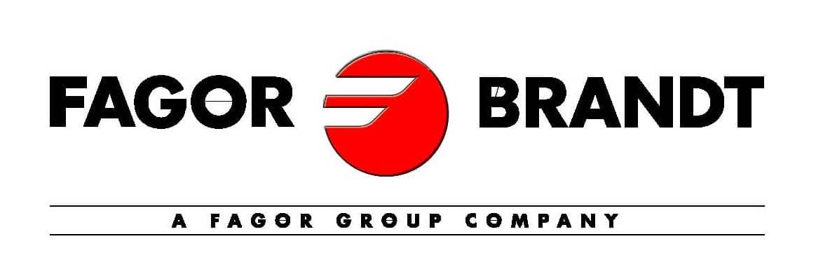 fagor-brand-logo