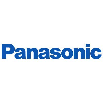 marques-panasonic