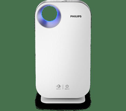 AC4550_10 purficiateur d'air philips