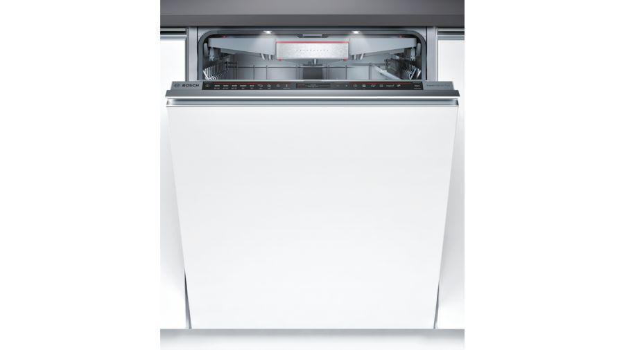Lave-vaisselle Bosch Série 8 SMV88TX46E