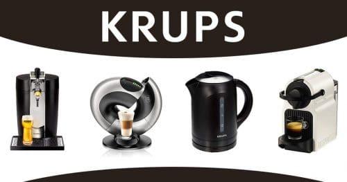 krups-marque logo
