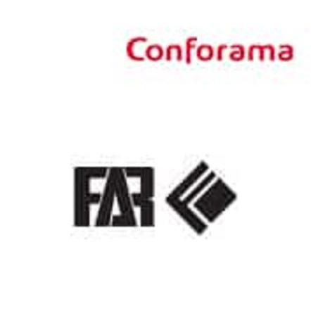 logo-far-marque