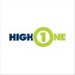 logo-high-one-marque