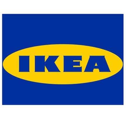 logo-ikea marque