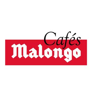 logo marque malongo
