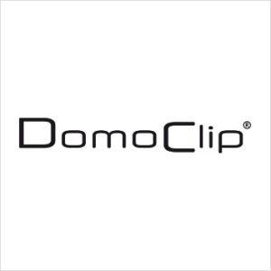logo_domoclip-marque