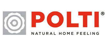 marque logo polti
