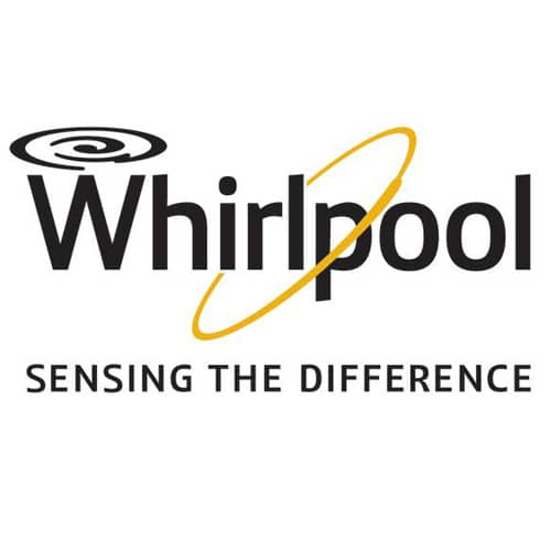marque_logo_whirlpool