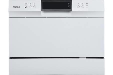proline_cdw49elw_mini lave vaisselle