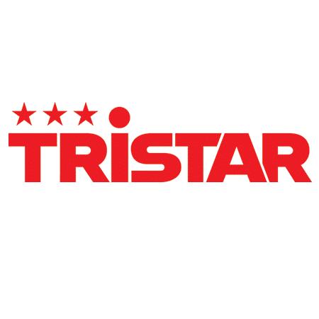 tristar marque logo