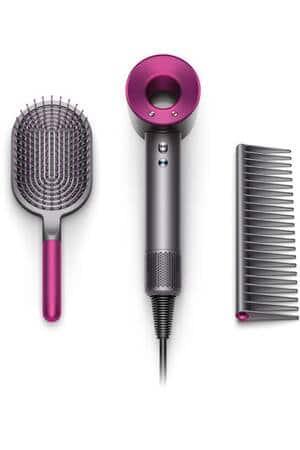 dyson_supersonic sèche cheveux