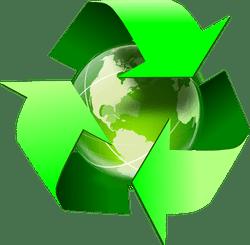 proteger la planete