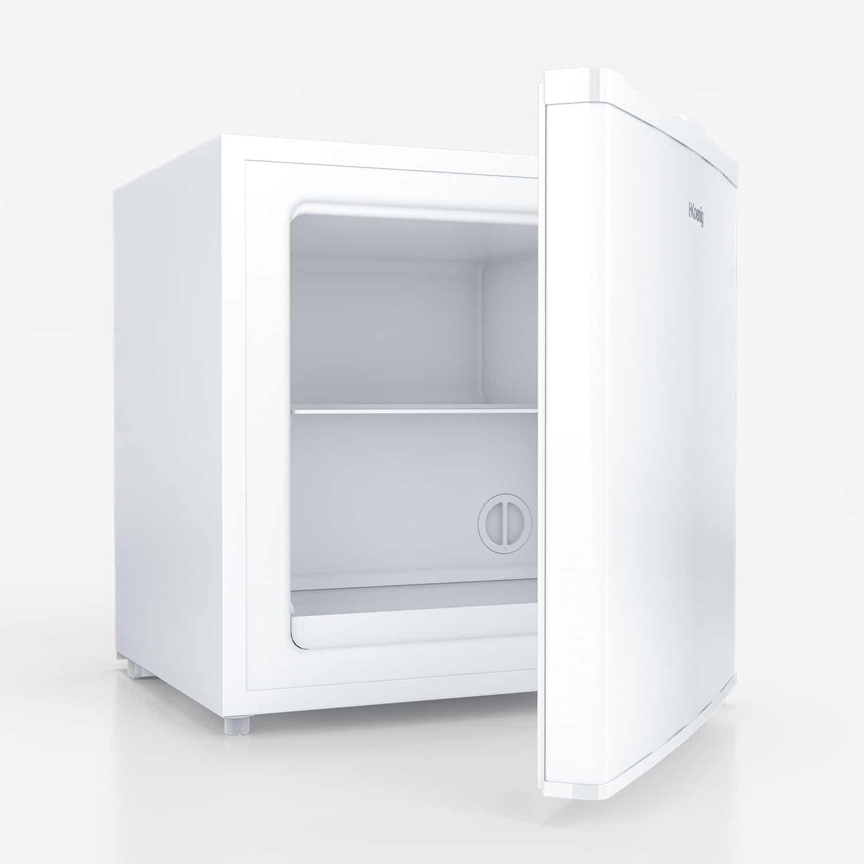 mini-congelateur-pose-libre