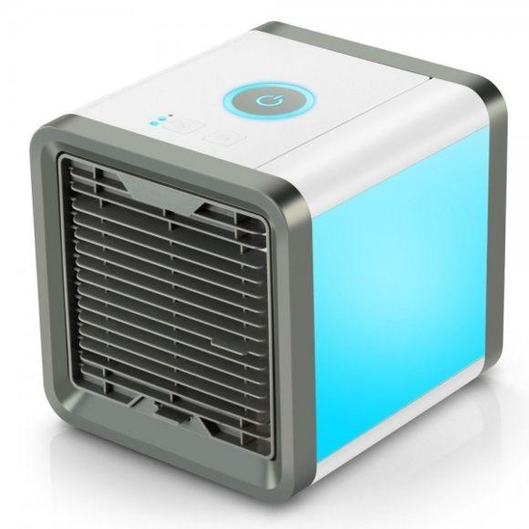 alpexe-usb-mini-portable-climatiseur-humidificateur-purificateur