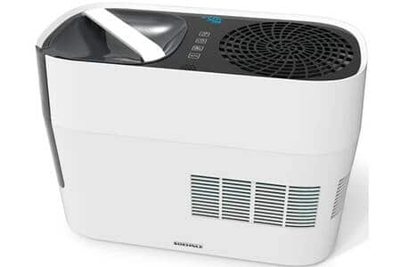 soehnle_0568093 humidificateur
