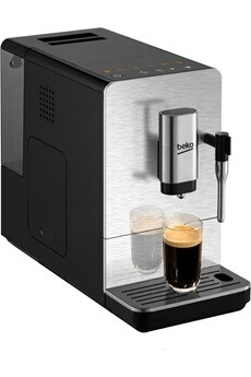 beko_ceg7425b machine à café