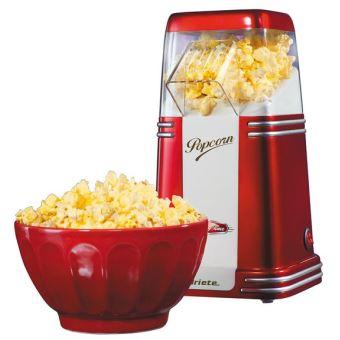 machine-a-popcorn-vintage-Ariete