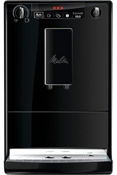 melitta_e950-222 machine à café