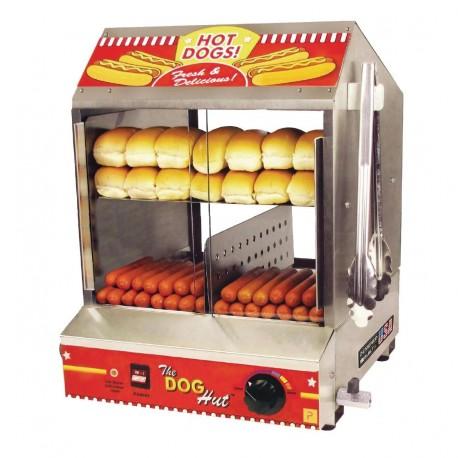 machine-a-hot-dog